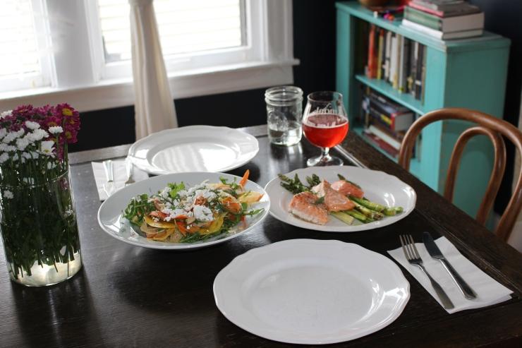 joanna's salad 3
